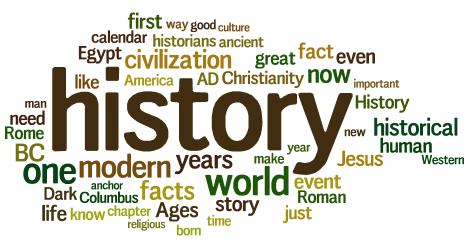 General Studies Questions & Answers | History FAQs