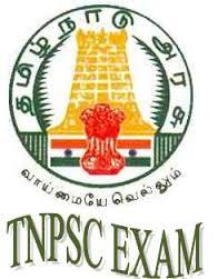 Tnpsc group 2 answer key 2015 tax return