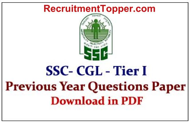 ssc-cgl-previous-papers-pdf-download