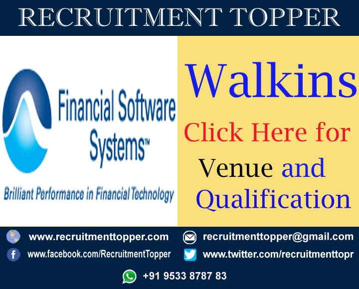 financial-software-systems-walkins