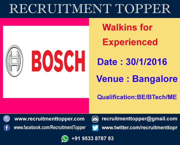 robert-bosch-walkins-for-experienced