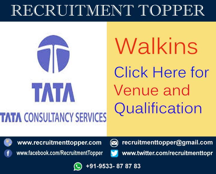 tcs-walkins-for-freshers