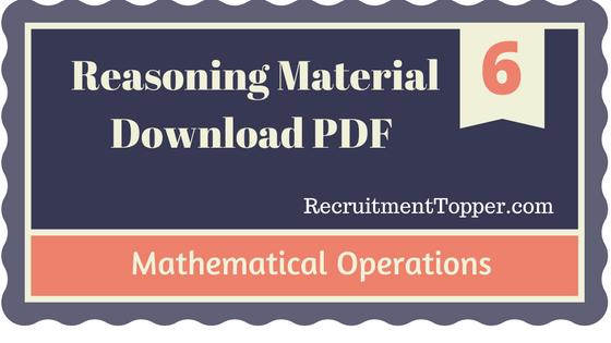 mathematical-operations