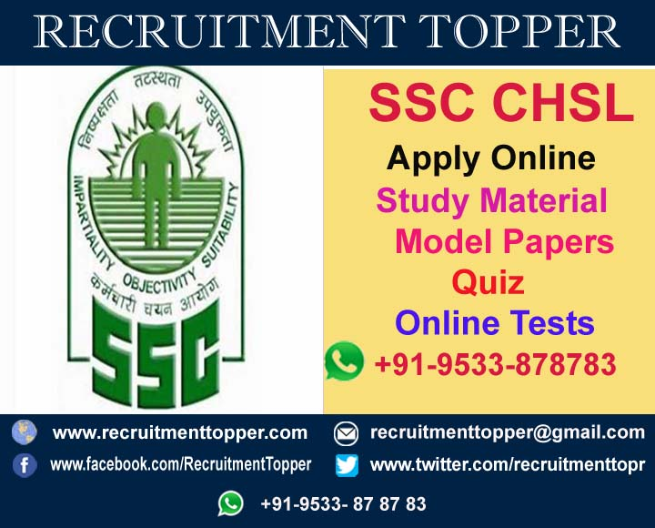 httpwww-recruitmenttopper-comssc-chsl-notification-apply-online-admit-card-result-syallabus-studymaterial-pdf-download5820