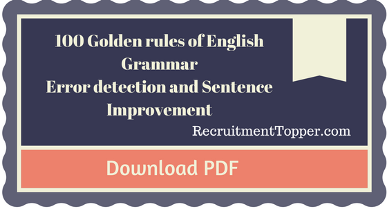 100-golden-rules-of-english-grammar-for-error-detection-and-sentence-improvement