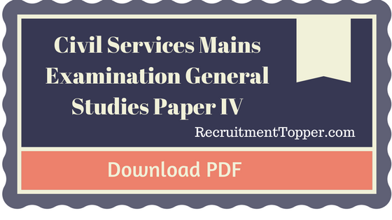 download-civil-services-mains-examination-general-studies-paper-v-pdf