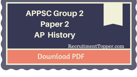 ap-history-material-telugu-download-pdf