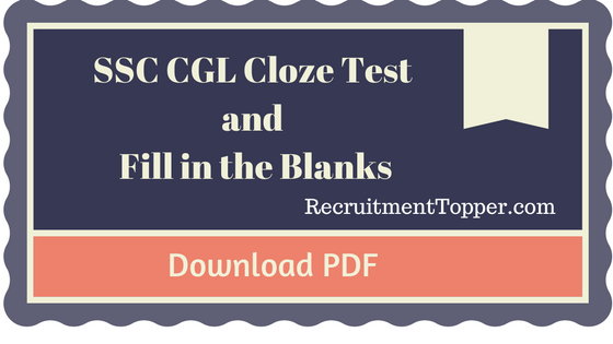 book-for-ssc-cgl-cloze-test-fill-in-the-blanks-pdf-download