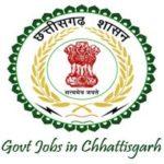 Chhattisgarh Police Recruitment 2016 Apply Online for 2976 Posts