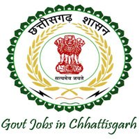 chhattisgarh-police-notification-apply-online-admit-card-result