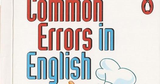 download-a-mirror-of-common-errors-pdf