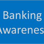Banking Awareness Study Materials and Question Bank PDF download