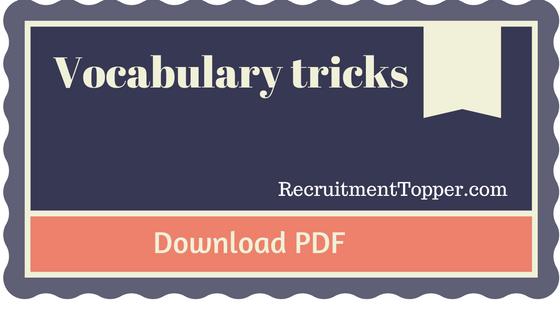download-barrons-mnemonics-vocabulary-tricks-e-book-pdf-for-free