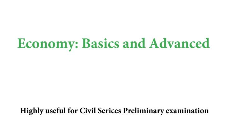 download-economics-basics-and-advanced-pdf