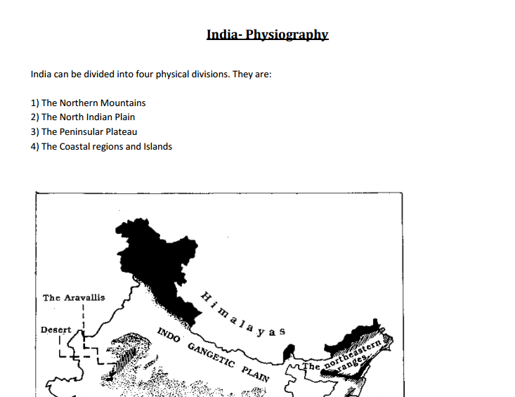 download-ias-geography-notes-pdf