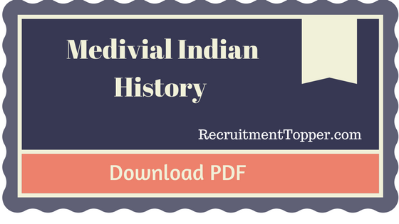 download-smart-notes-on-medivial-indian-history-pdf