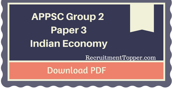 indian-economy-material-telugu-download-pdf-2