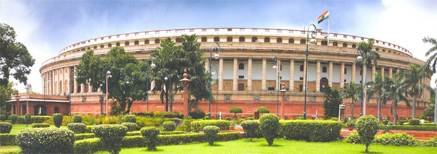 indian-parliament-polity-notes-download-pdf