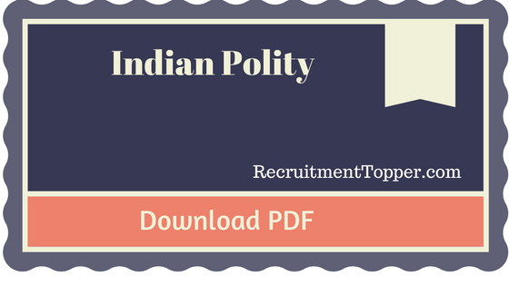 indian-polity-notes-study-material-download-pdf