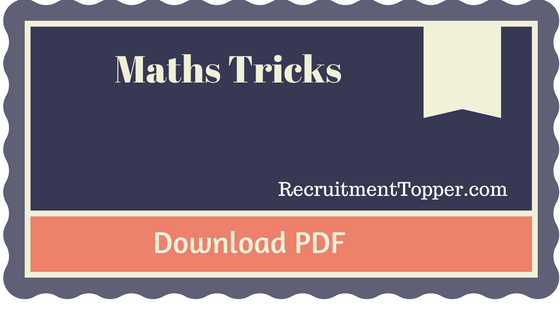 maths-formulae-tricks-download