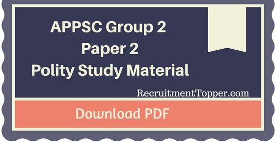 polity-material-in-telugu-download-pdf-2