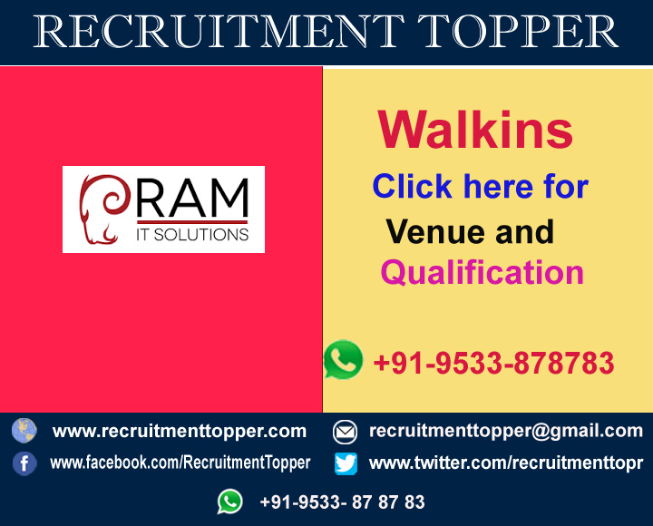 rams-info-solutions-walkins-freshers-experienced-hyderabad