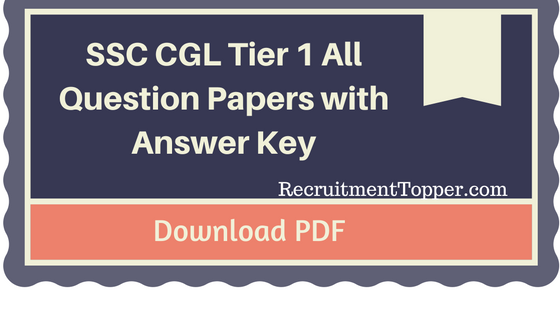 ssc-cgl-2016-papers-download-pdf