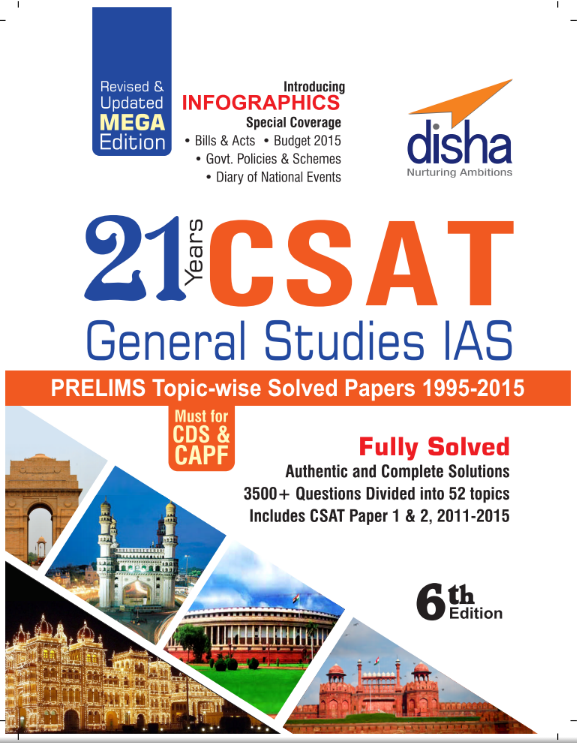 upsc-csat-general-studies-solved-papers-download