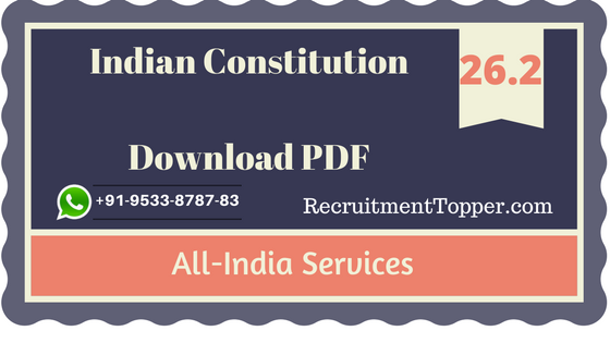 all-india-services