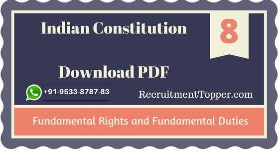 fundamental-rights-and-fundamental-duties