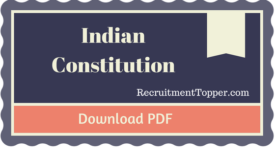 indian-constitution-download-pdf