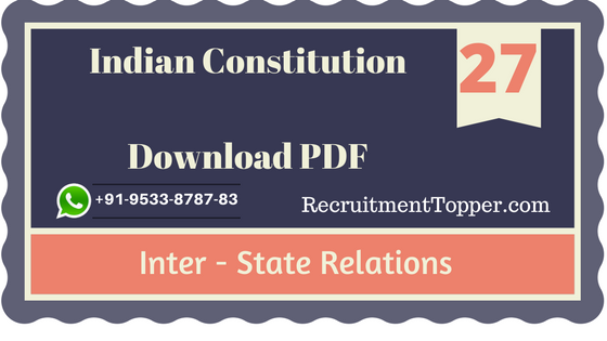inter-state-relations-2