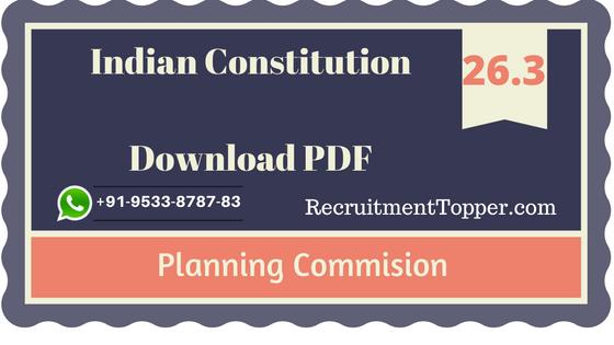 planning-commission